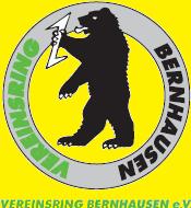Vereinsring-Bernhausen_Logo_