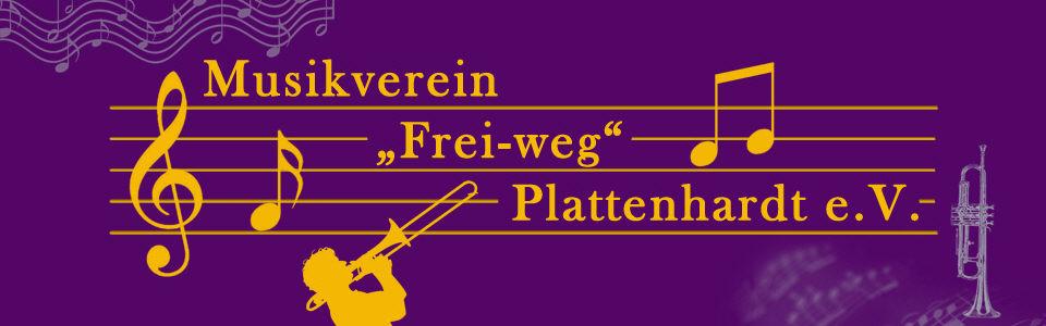 logoPlattenhardt